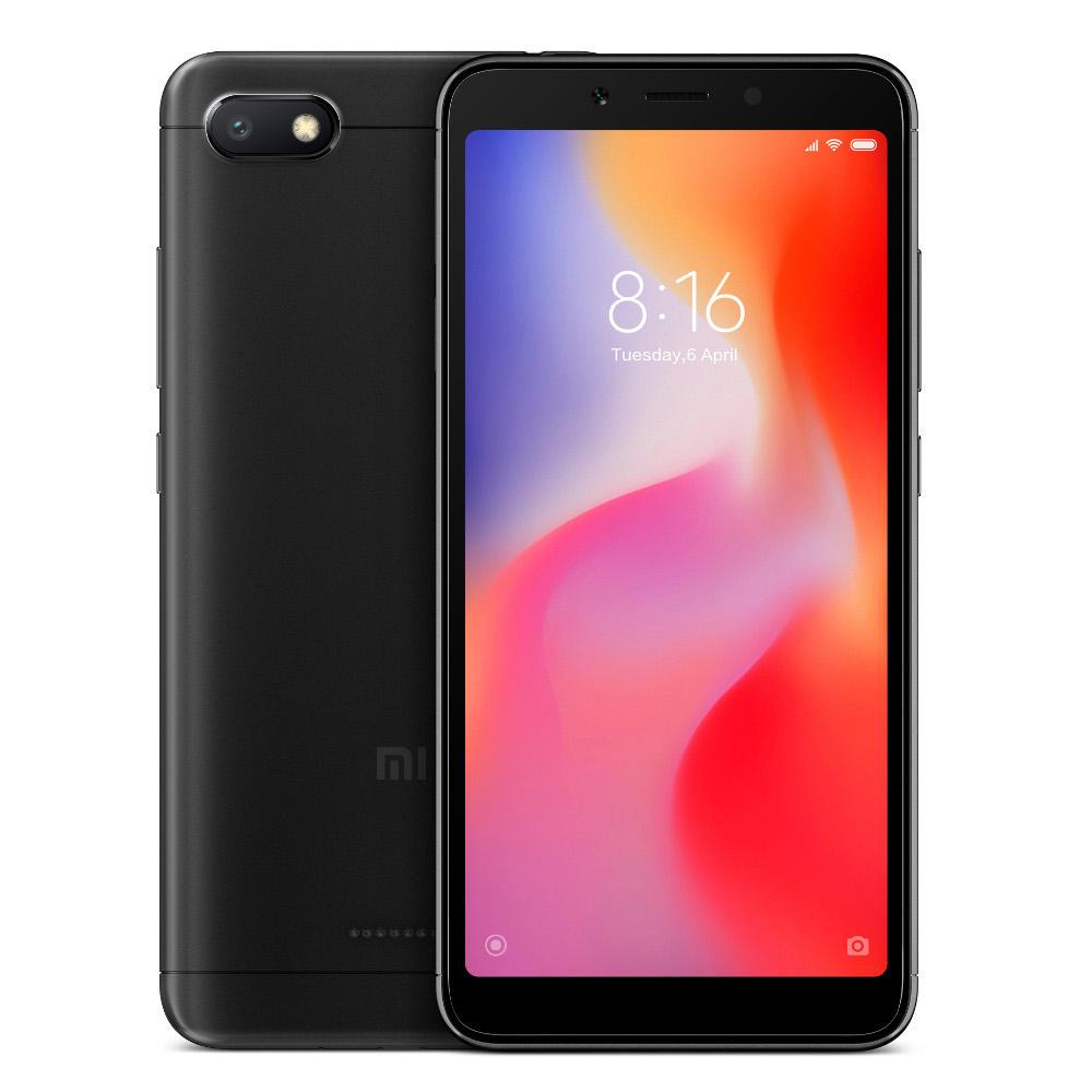 Xiaomi Redmi 6A 2/32