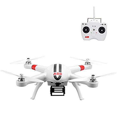 Drone AEE Toruk AP9