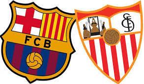 Entrada Gratis Barcelona-Sevilla Fútbol Femenino