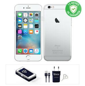 Apple iPhone 6S 64GB - Reacondicionado