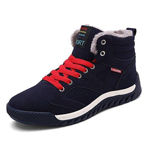 Zapatillas , botas, muy confortables invierno.