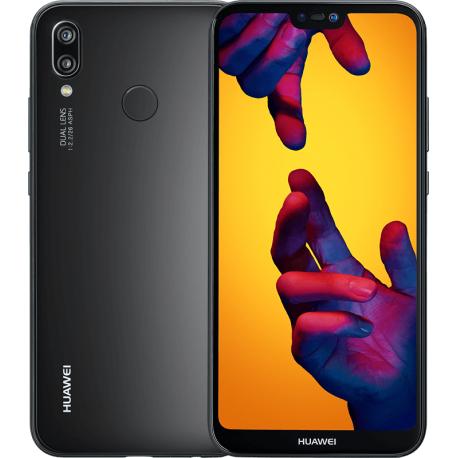 Huawei P20 Lite 4GB 64GB solo 169€ (desde España)