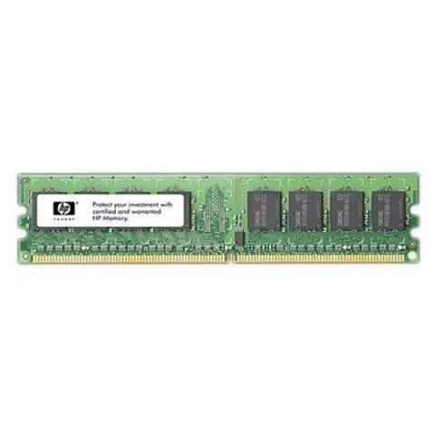 Memoria 8GB DDR3 1066 MHz solo 25.4€