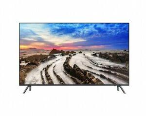 "TV Samsung UE50NU7092 50""  4K Ultra HD Smart TV Wifi Negro"