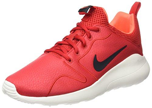 Nike Kaishi 2.0 Hombre (SOLO 44.5)