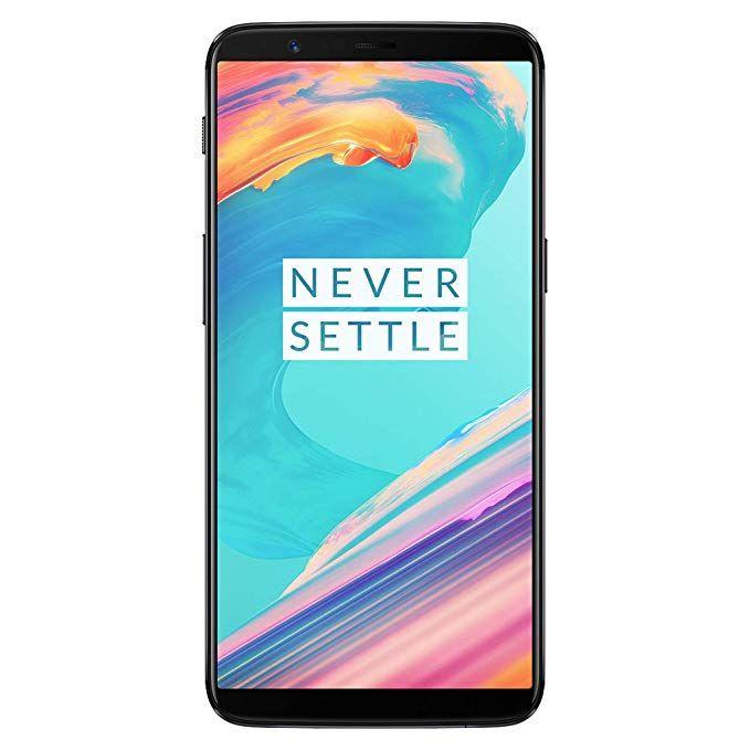 OnePlus 5T 8/128 GB