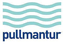 Promoción Pullmantur: Crucero 5 Maravillas Mediterraneas