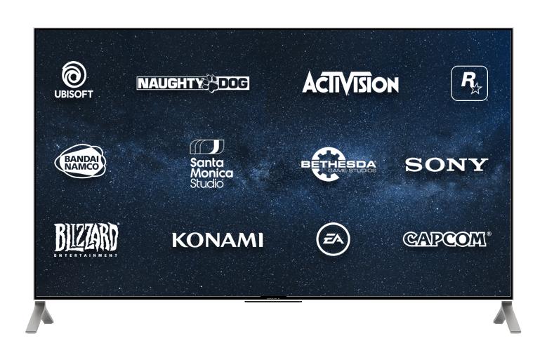 Juegos PS4 a muy buen precio