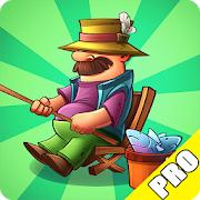 Idle Fish Empire - Clicker & Simulator PRO (Android)