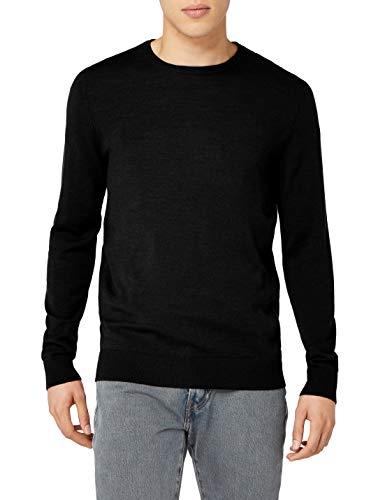 Suéter de lana JACK & JONES PREMIUM