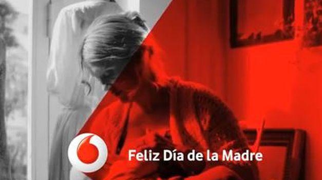 Experiencias GRATIS día de la madre Vodafone