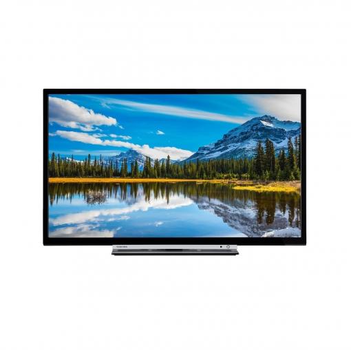"TV Toshiba 32"" HD Smart TV"