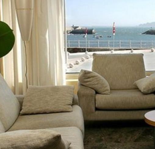 Asturias en Junio 19€/p la noche en hotel 4*