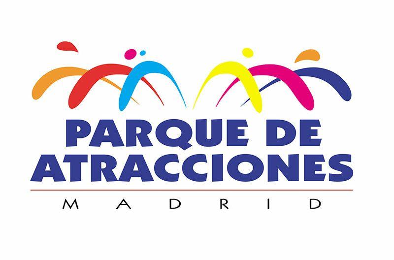 40% Descuento Parque de Atracciones Madrid hasta 4 personas