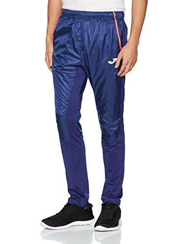 Pantalones running Joma (talla M)