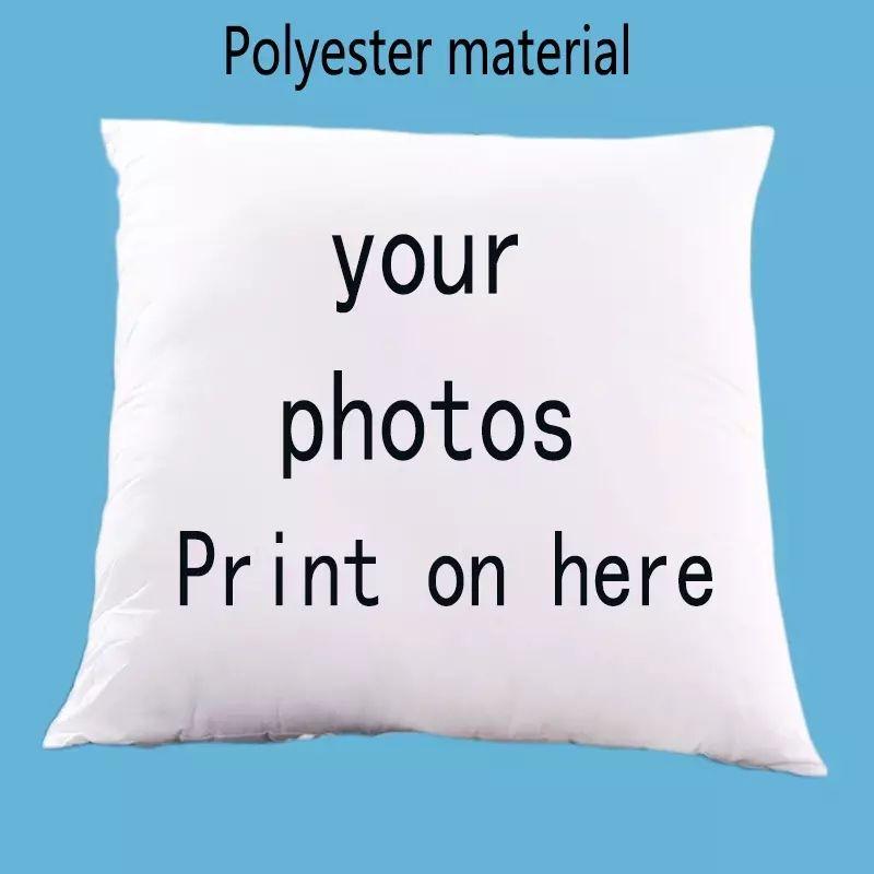 Cojin personalizable con imagen muy barato