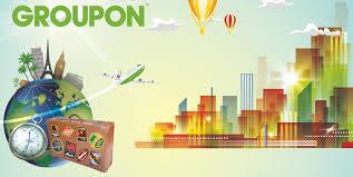 Consigue 10€ de descuento en tu próxima compra local o de viajes.