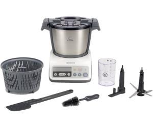 Robot de cocina Kenwood CCC200WH