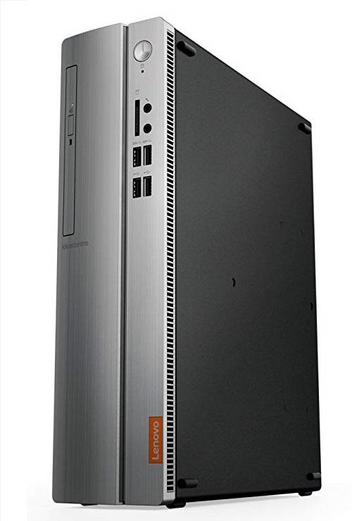 Ordenador sobremesa Lenovo Ideacentre 310S-08ASR