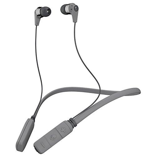 Auriculares internos inalámbricos con micrófono Skullcandy Ink'd