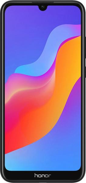 Versión Global Huawei Honor 8A