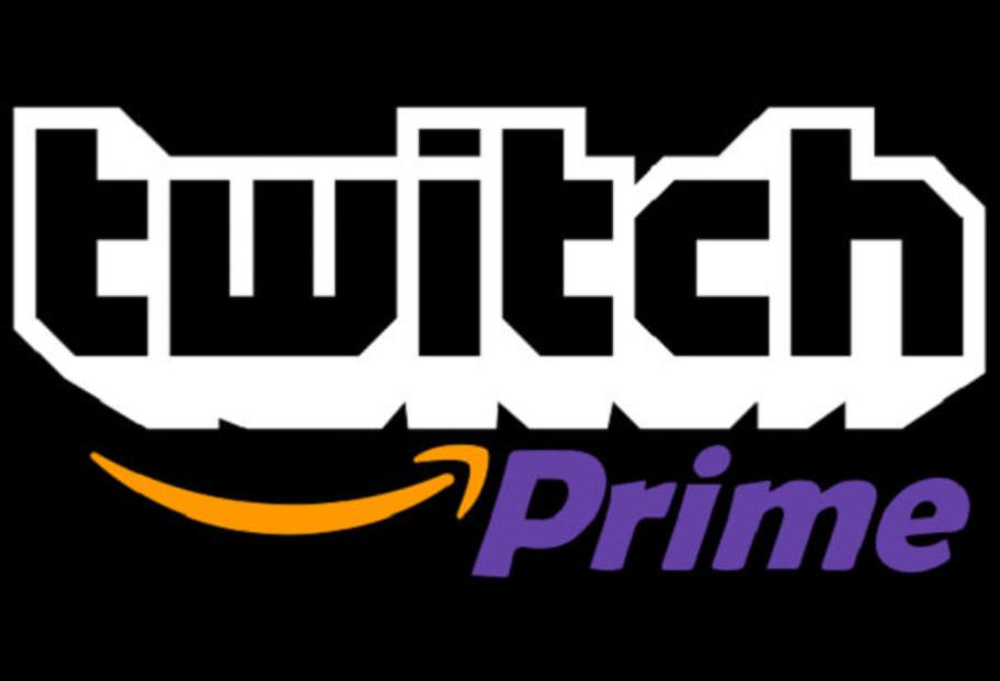 TWITCH PRIME: 5 juegos gratis en Mayo