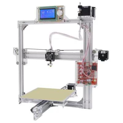 Impresora 3D Anet A2 Plus