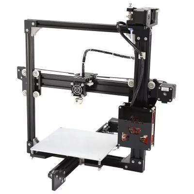 Impresora 3d Anet A2