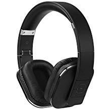 August EP650–Auriculares Bluetooth Inalámbrico