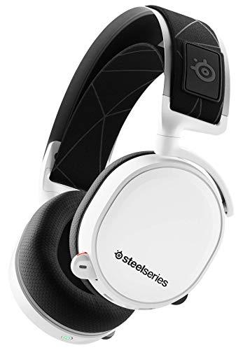 SteelSeries Arctis 7 DTS Headphone solo 117€