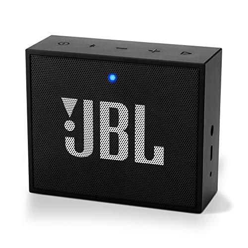JBL GO+ Altavoz Inalámbrico