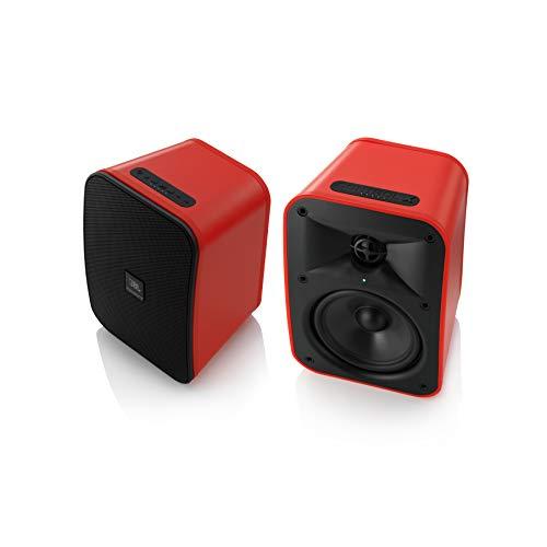 JBL Control® Series Control X Wireless Altavoz 30 W