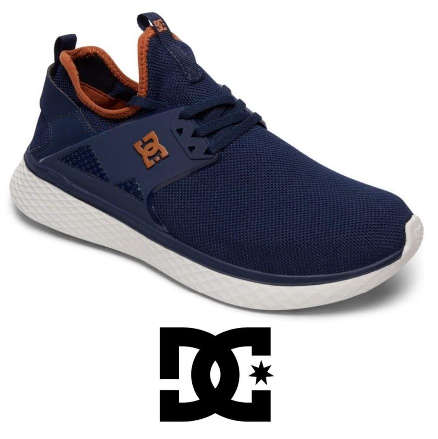 d109d5f425f Ofertas y chollos de Zapatos de hombre - mayo 2019 » Chollometro