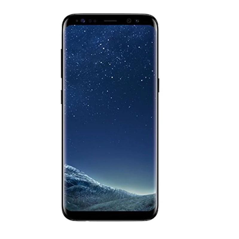 """[Versión Española] Samsung Galaxy S8 Plus de 6,2"""" - Desde España"""