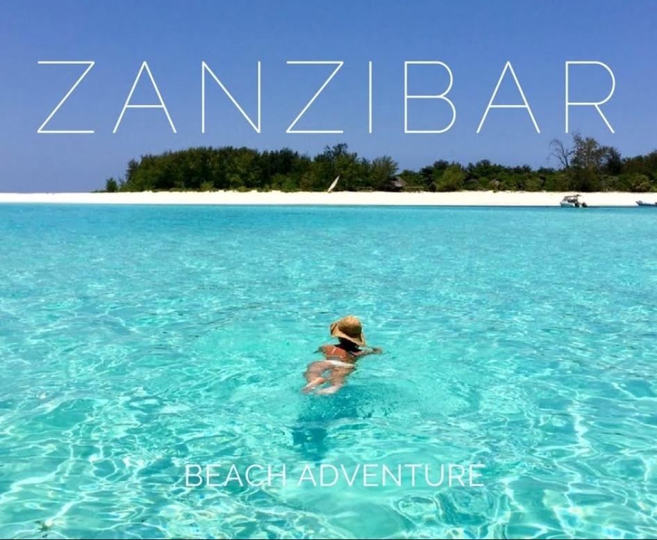 Isla de Zanzibar: 7 días (Vuelo + hotel con desayuno) desde 481€ por persona.