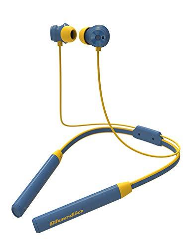 Bluedio TN2 - Auriculares inalambricos
