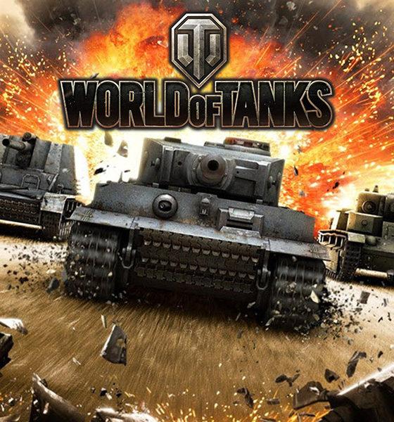 Twitch Prime: Gratis el Paquete de provisiones Delta (World of tanks)