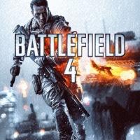Battlefield 4 PS4 por solo 3,99€