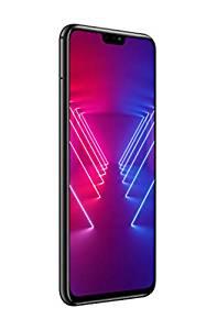Honor View 10 Lite 4 GB 128 GB SIM Doble 4G Negro