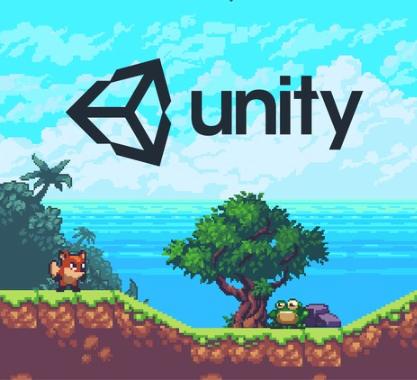 Hasta un 70% de descuento en la tienda de Unity