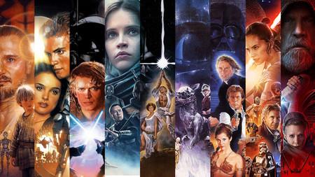 Xbox Store: Venta Especial Star Wars