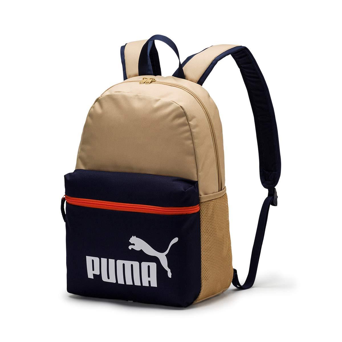 Puma Phase Backpack Mochila, Unisex Adulto