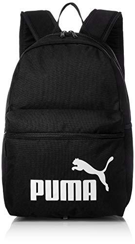 Puma Phase Backpack Mochila