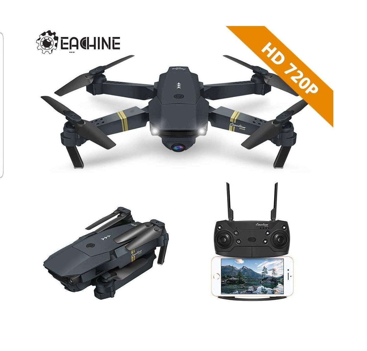 Drone / dron Eachine 720