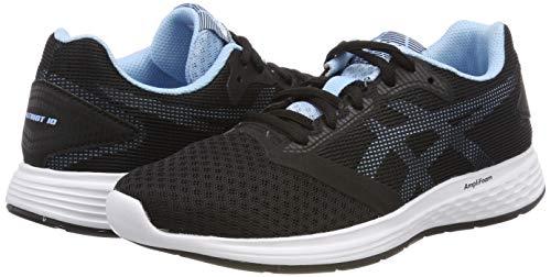 ASICS Patriot 10, Zapatillas de Running