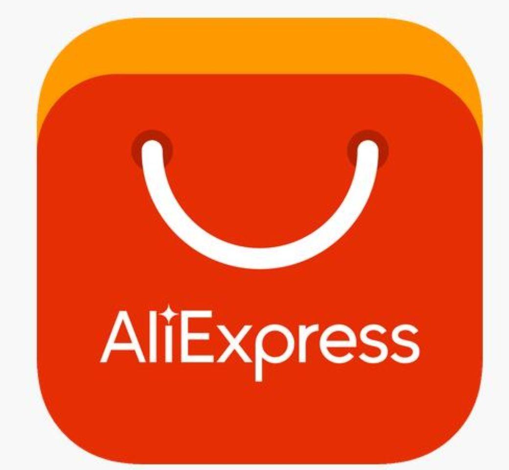 -50€ tres cupones para Cecotec Plaza Days (AliExpress Plaza)