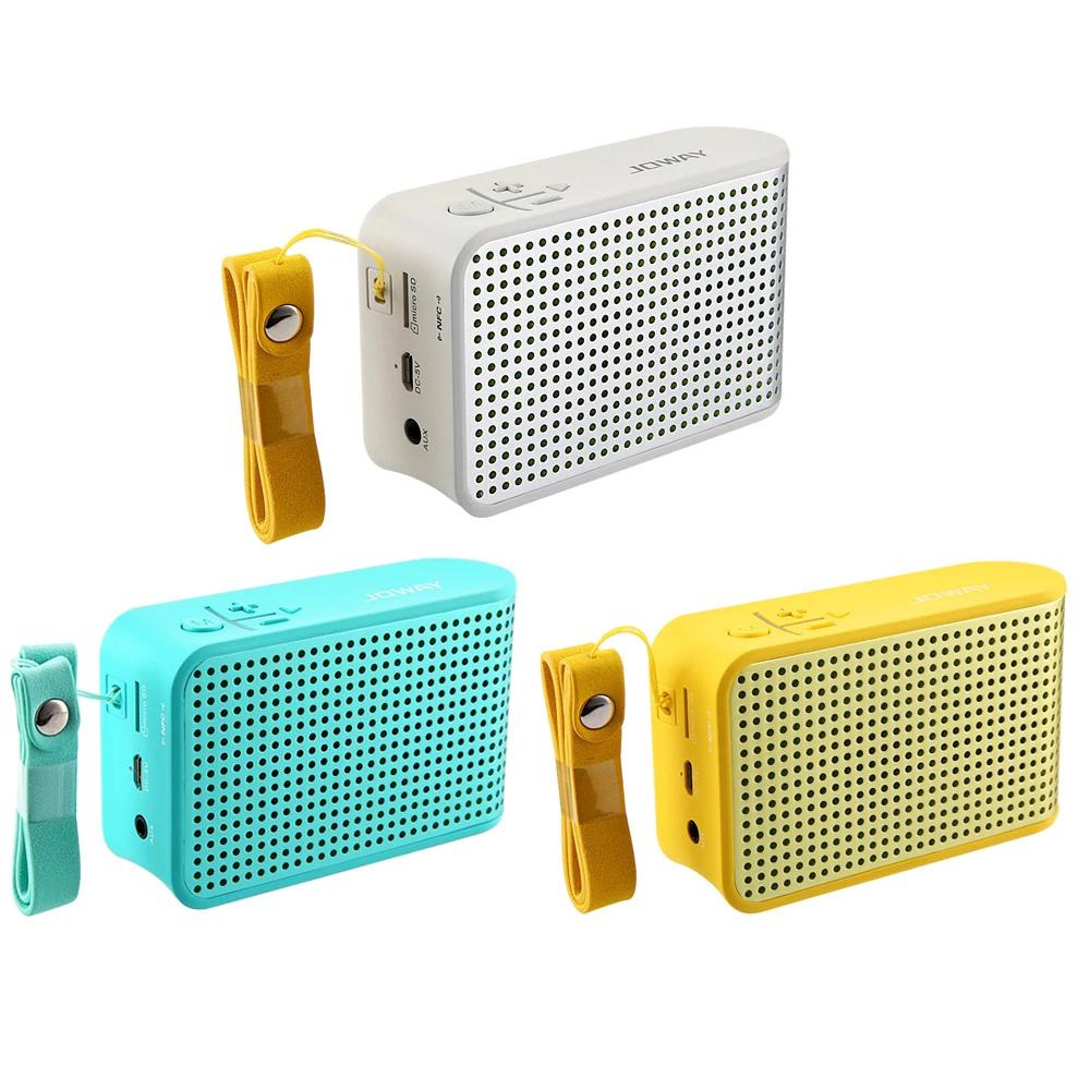 Altavoz Bluetooth inalámbrico de 5W