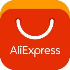 Aliexpress: 4,53€ al gastar 31€, 5$ al gastar 35$
