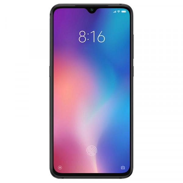 Xiaomi Mi 9 6GB/128GB Negro