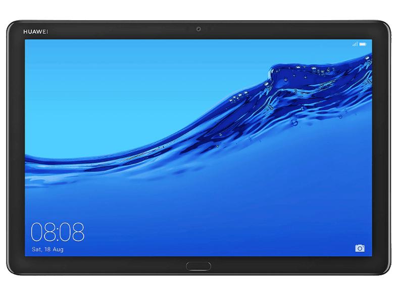 Tablet - Huawei Mediapad T5, 10.1 Full HD, 2 GB RAM, 16 GB,